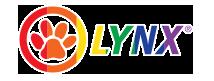 Go Lynx