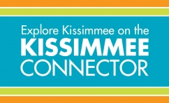 New Service in Kissimmee Image
