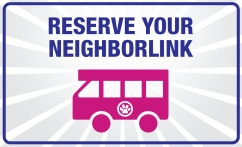 NeighborLink App
